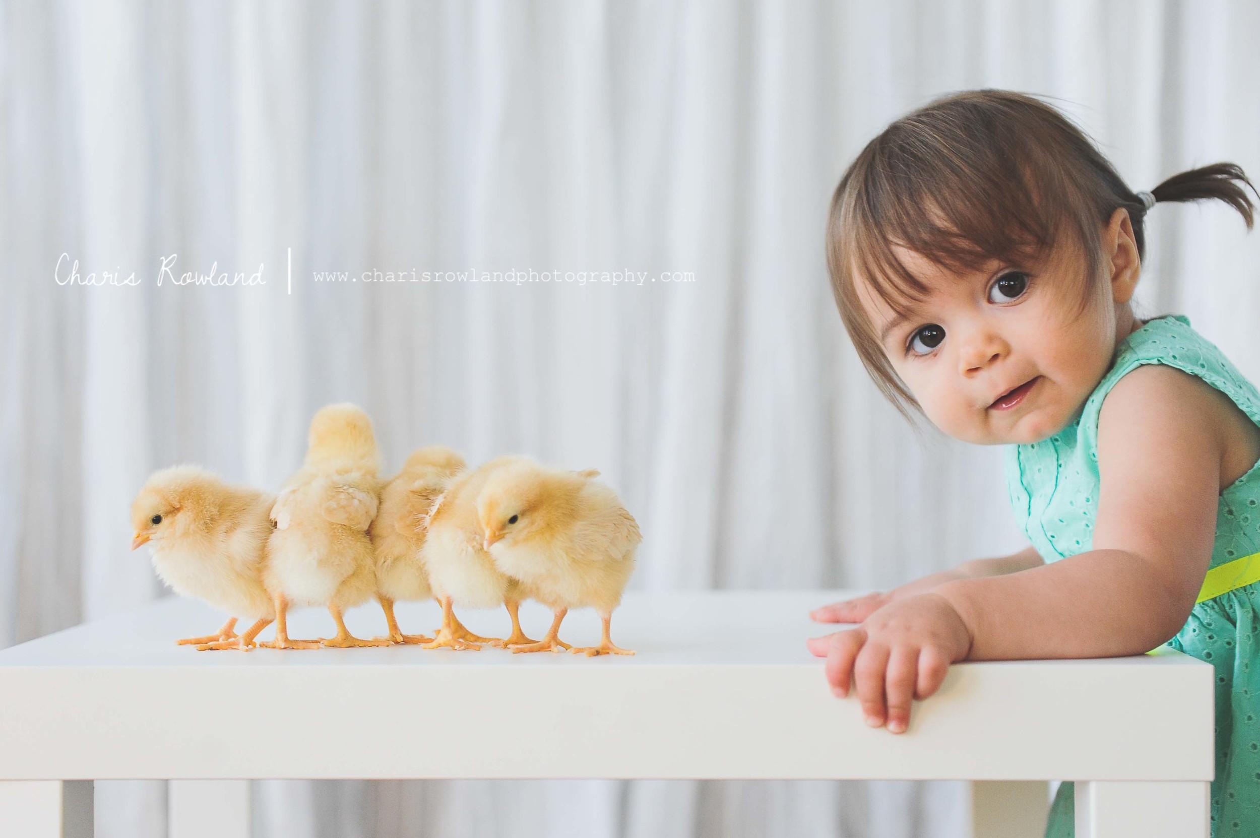 girls-chicks-33.jpg