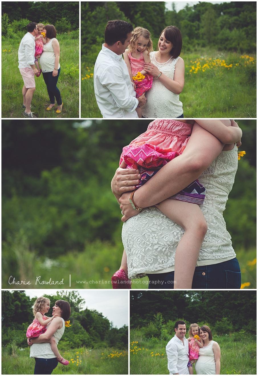 outdoor-maternity.jpg
