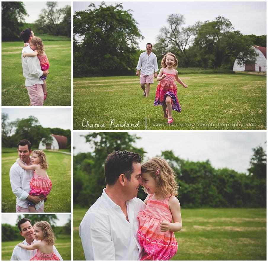 dad-daughter.jpg