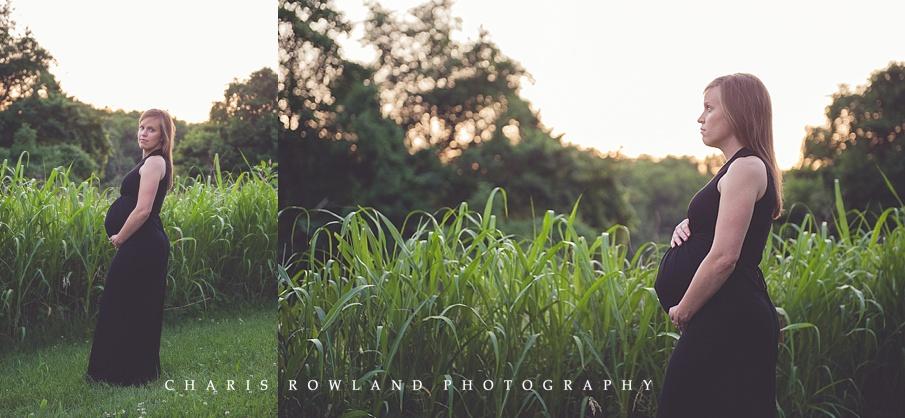 st-louis-wedding-photographer_0129.jpg
