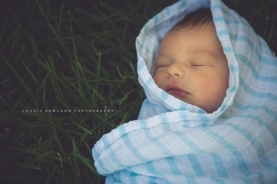 st-louis-newborn-photographer_0080.jpg