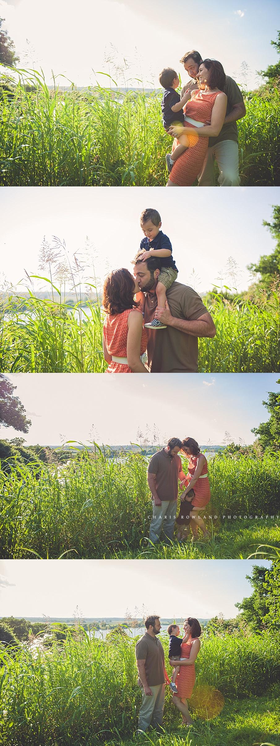 st-louis-family-photographer_0393.jpg