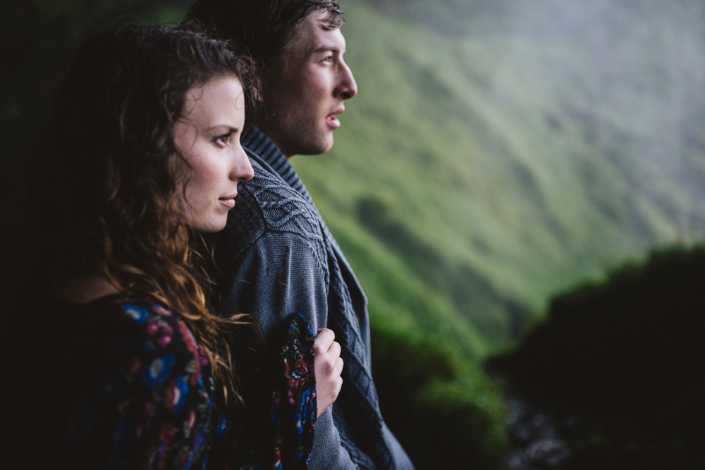 Iceland-engagement-photos_1053.jpg