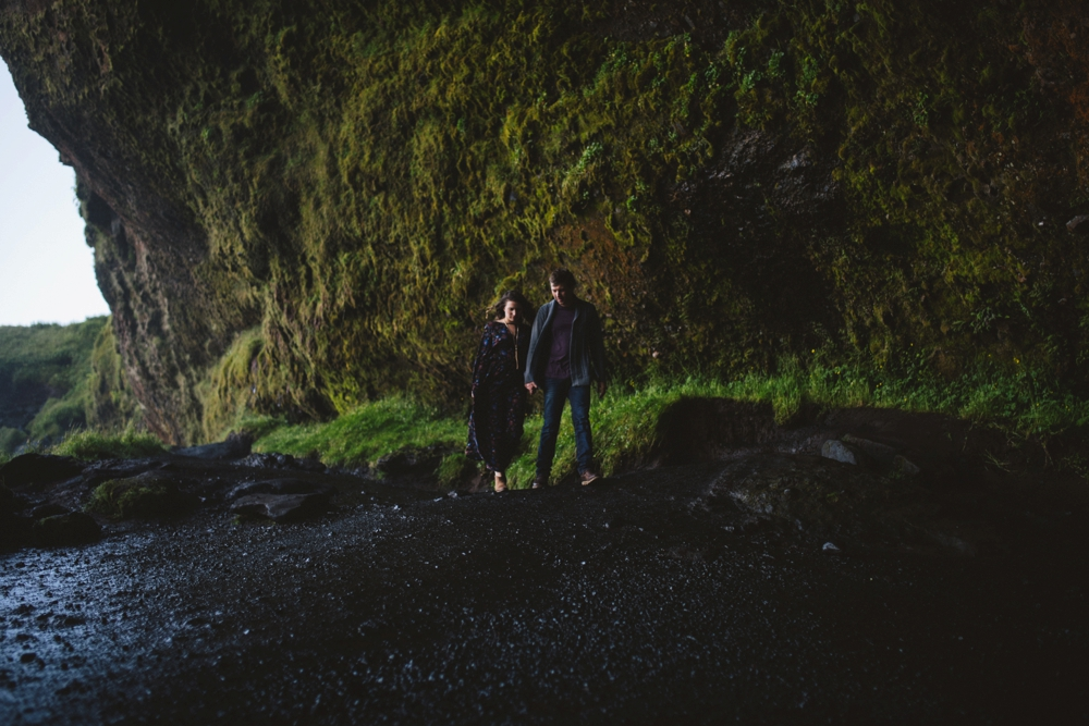 Iceland-engagement-photos_1049.jpg
