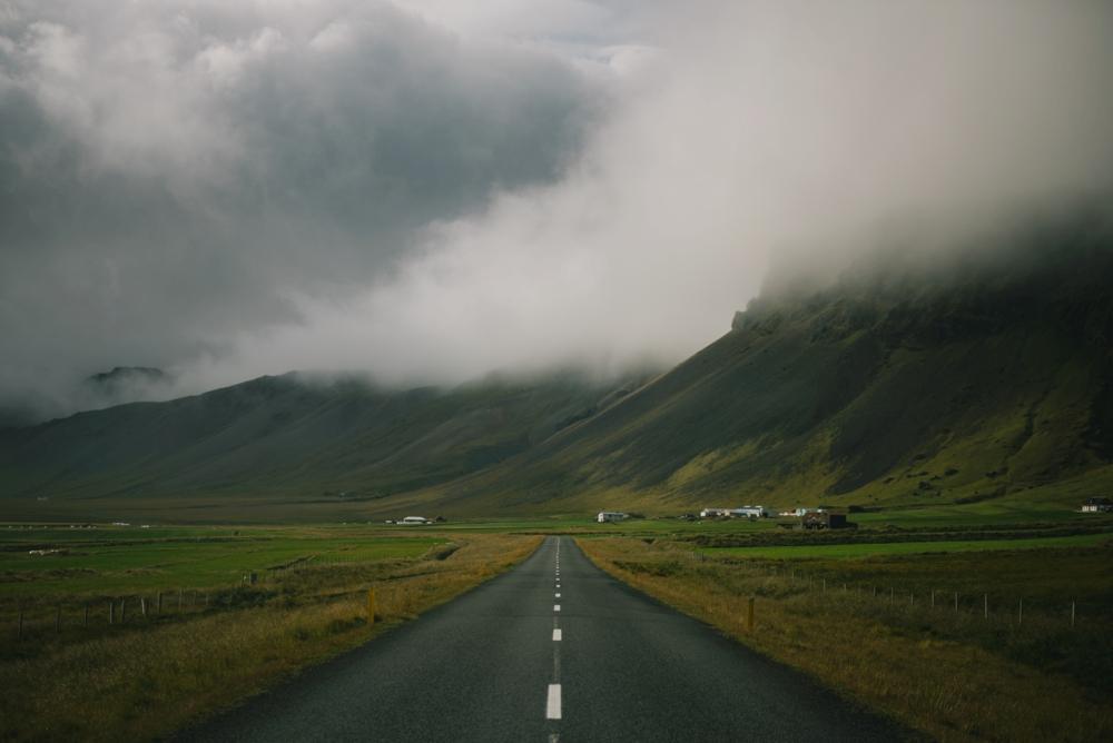Iceland-engagement-photos_1085.jpg