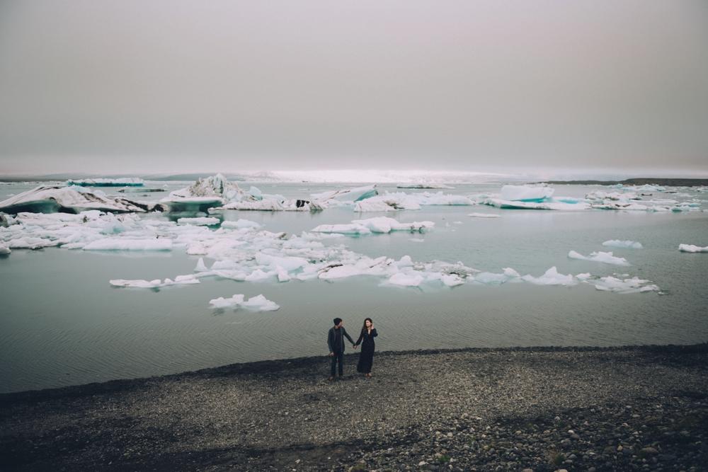 Iceland-engagement-photos_1082.jpg