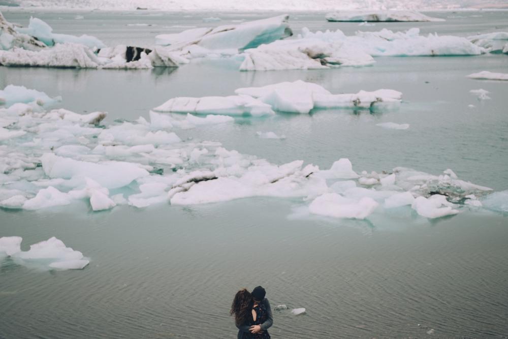 Iceland-engagement-photos_1081.jpg