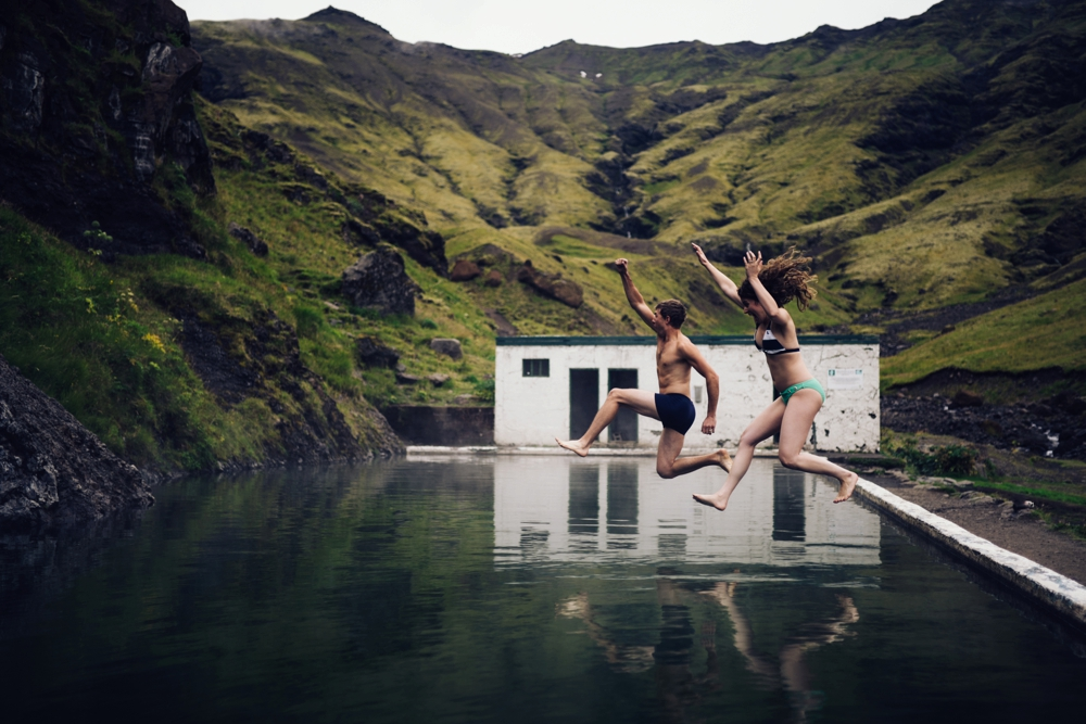 Iceland-engagement-photos_1064.jpg
