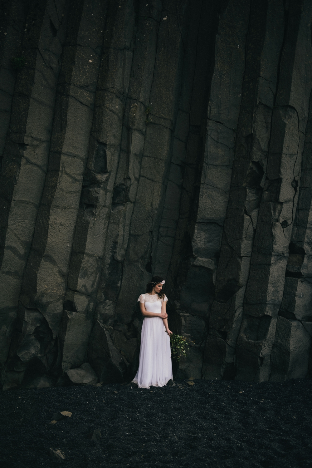 iceland-elopement-photography_1146.jpg