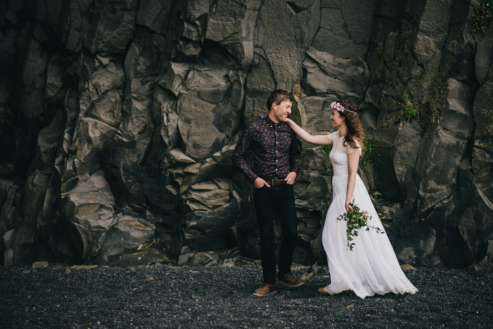 iceland-elopement-photography_1148.jpg