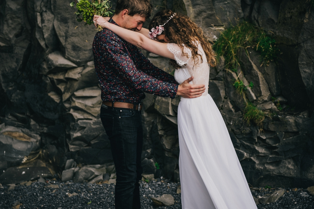 iceland-elopement-photography_1149.jpg