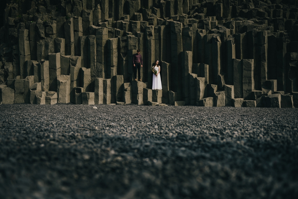 iceland-elopement-photography_1151.jpg