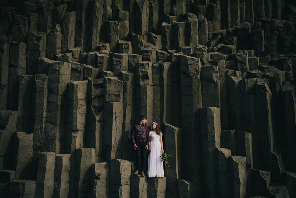 iceland-elopement-photography_1153.jpg
