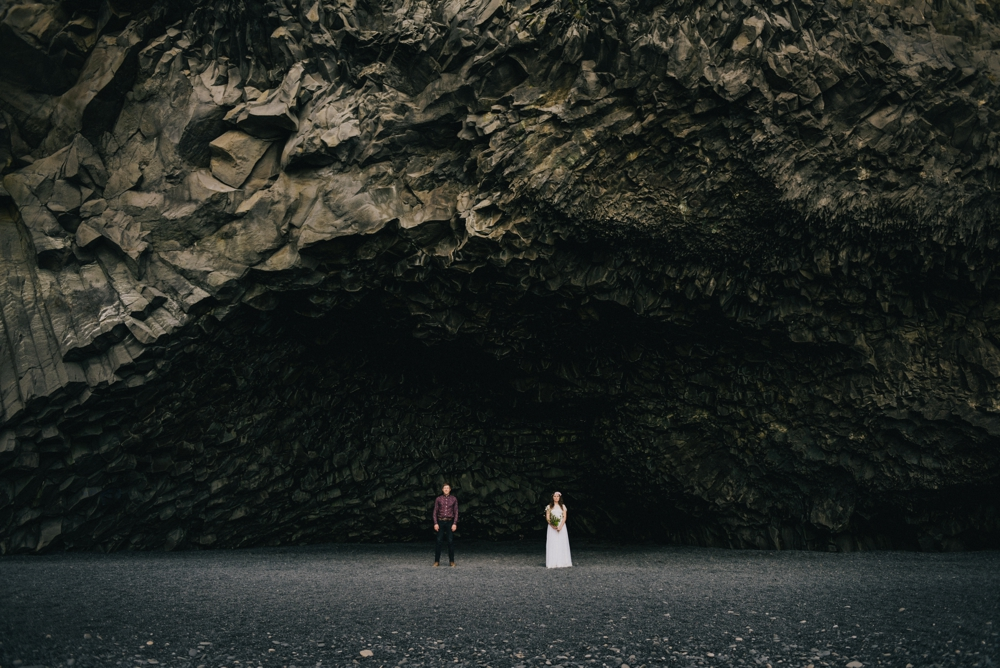iceland-elopement-photography_1154.jpg
