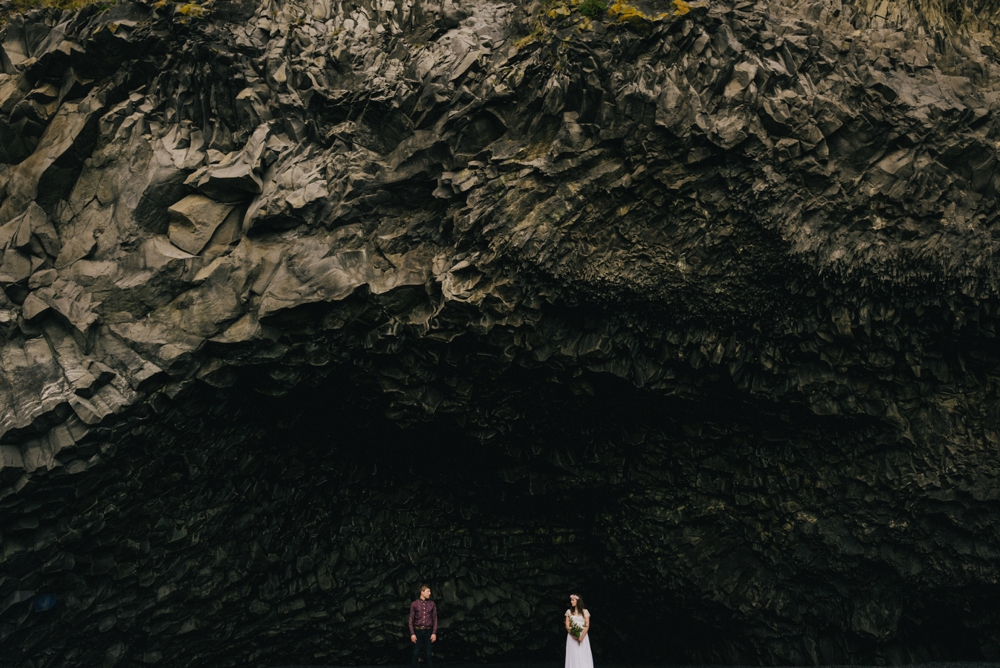 iceland-elopement-photography_1155.jpg