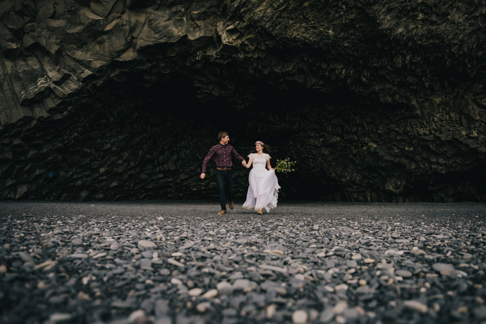 iceland-elopement-photography_1156.jpg