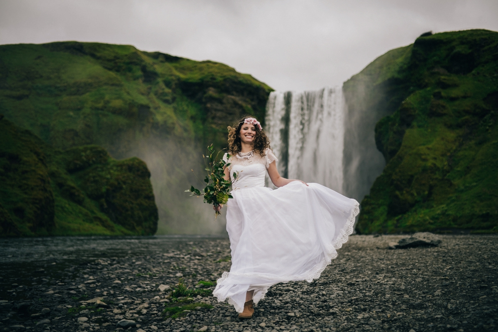 iceland-elopement-photography_1159.jpg