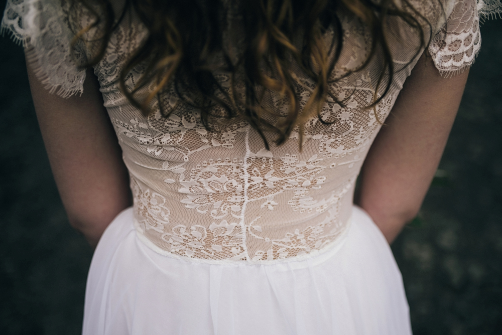 iceland-elopement-photography_1163.jpg