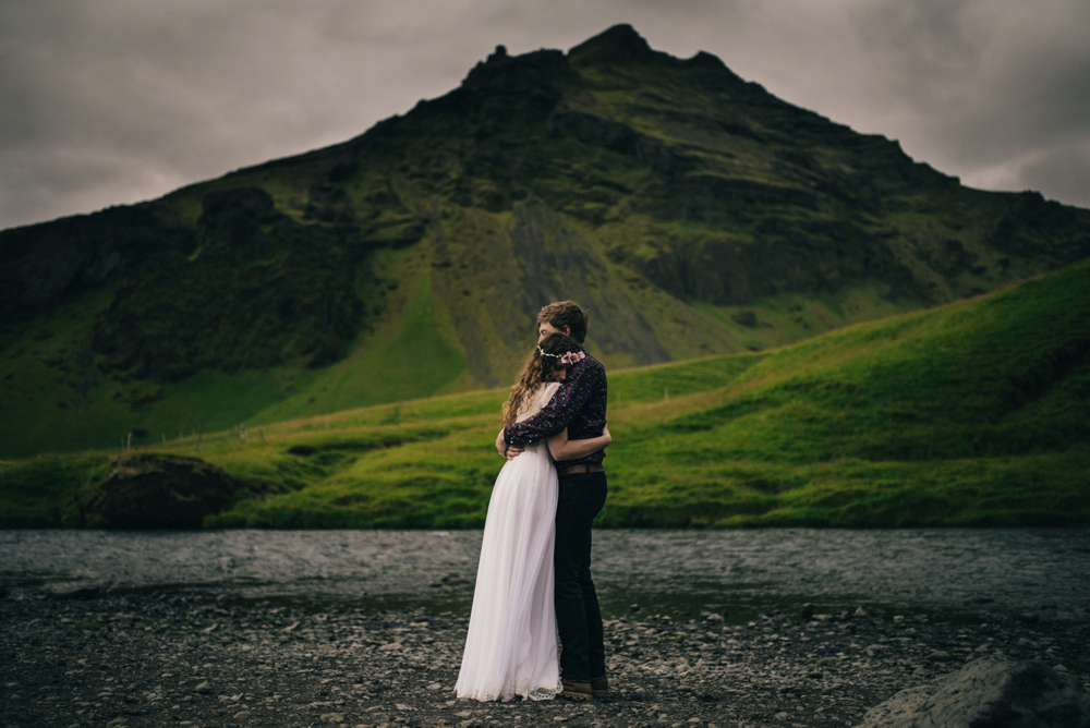 iceland-elopement-photography_1165.jpg
