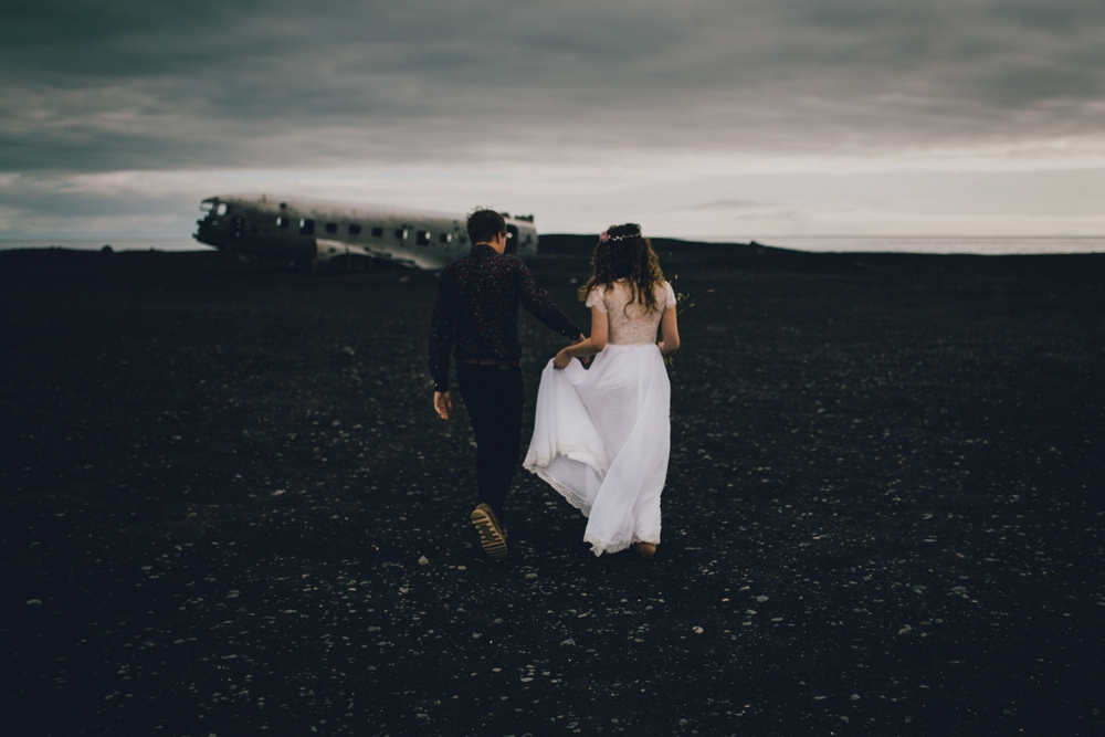 iceland-elopement-photography_1168.jpg