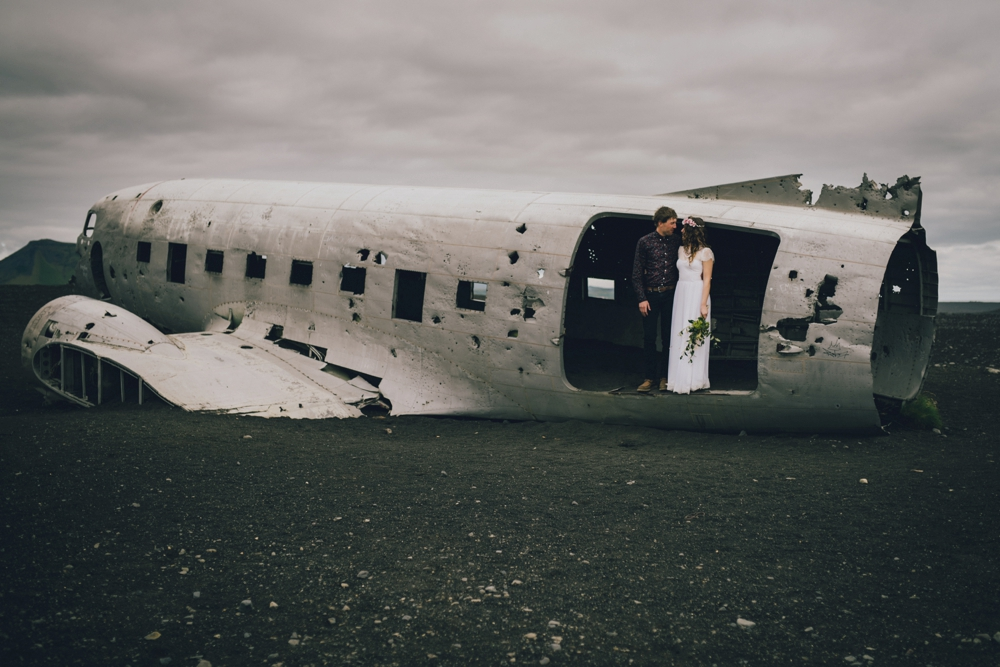 iceland-elopement-photography_1169.jpg