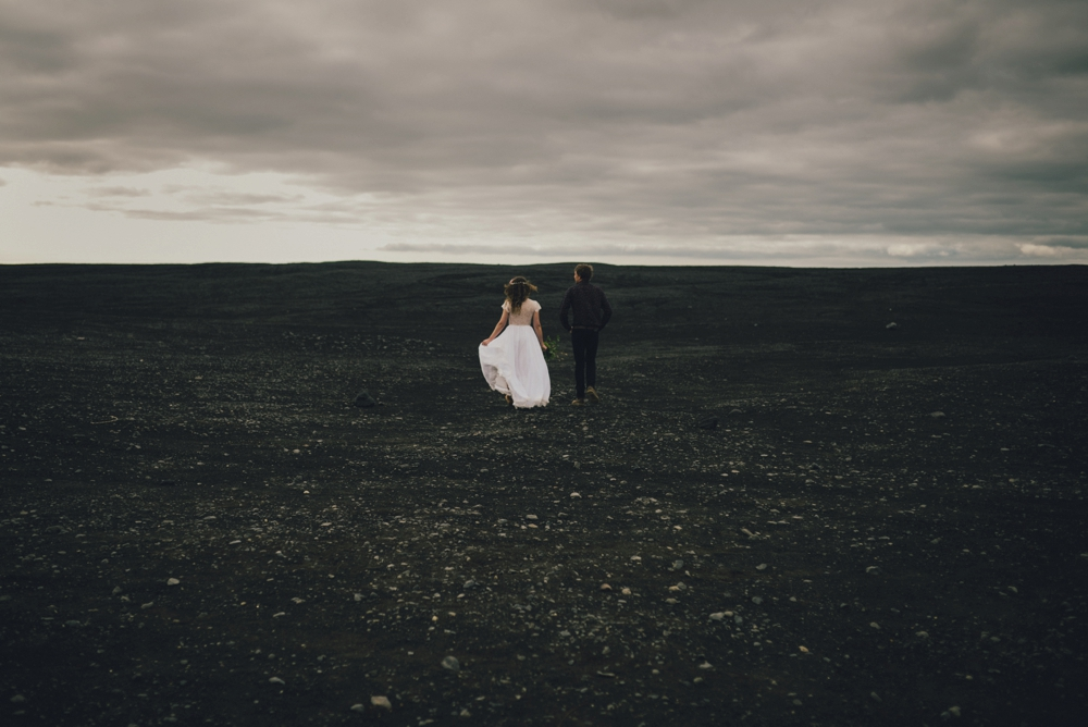 iceland-elopement-photography_1173.jpg