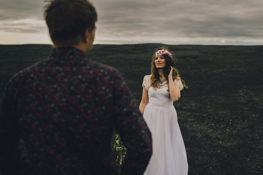 iceland-elopement-photography_1175.jpg