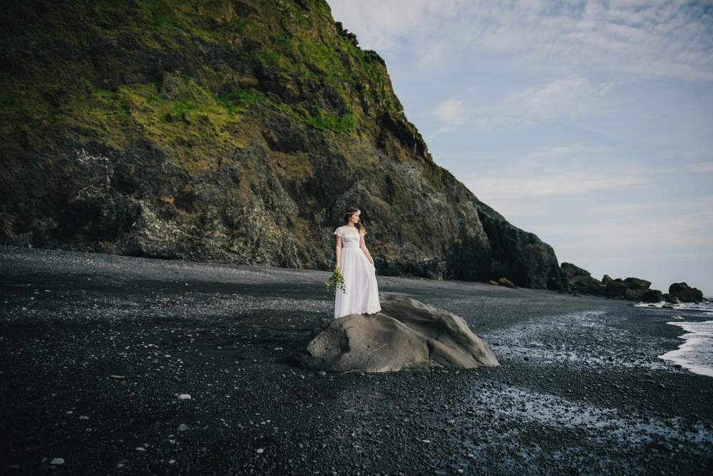 iceland-elopement-photography_1176.jpg