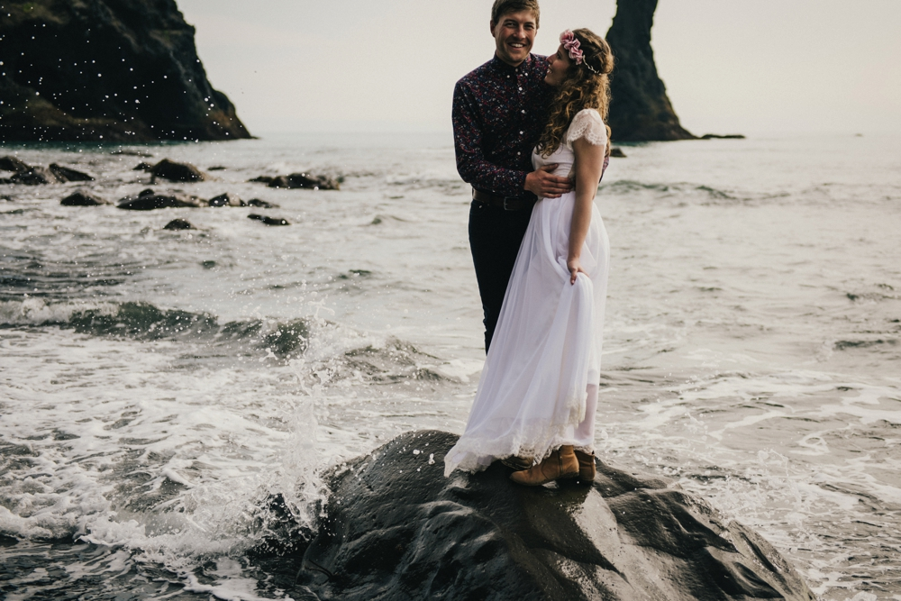 iceland-elopement-photography_1180.jpg