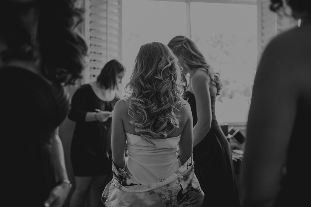 San-Juan-Capistrano-wedding-2.jpg