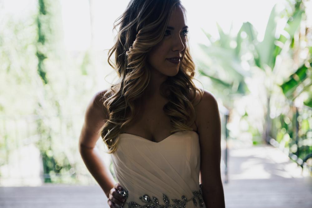 San-Juan-Capistrano-wedding-13.jpg