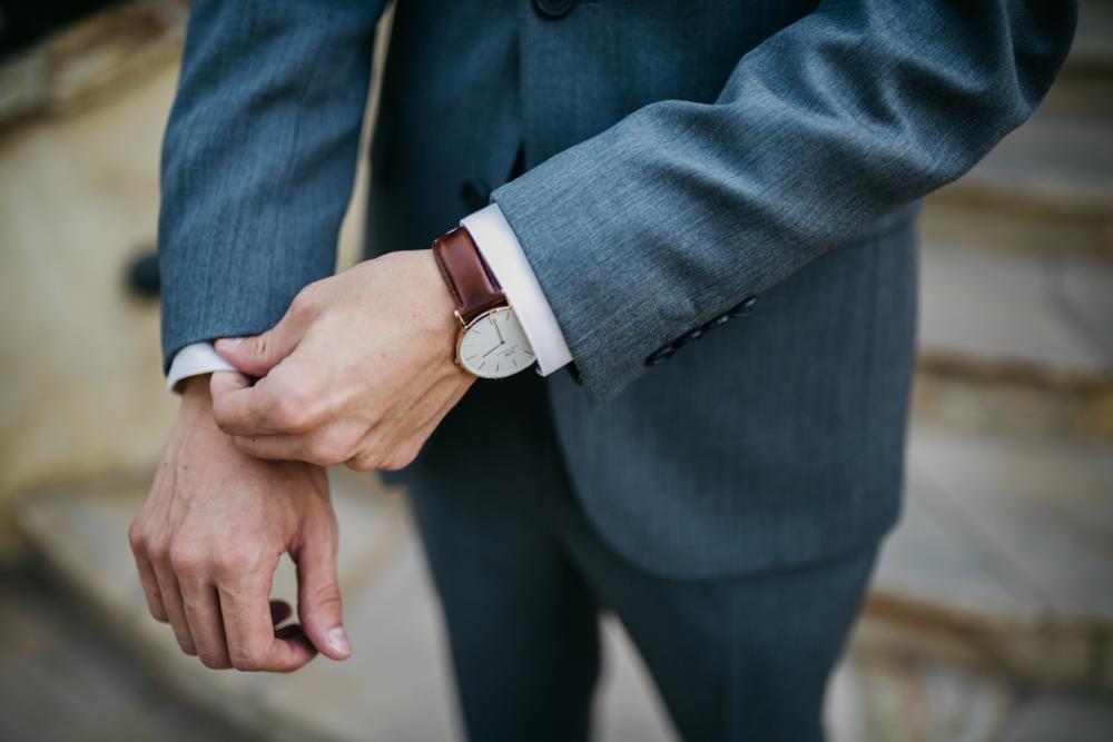 San-Juan-Capistrano-wedding-33.jpg