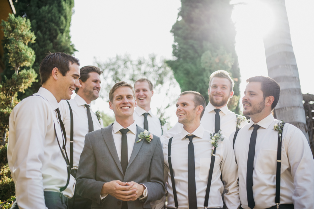 San-Juan-Capistrano-wedding-40.jpg