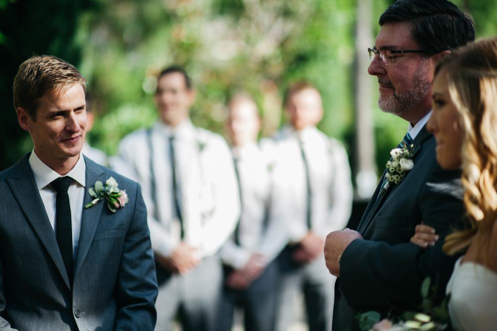 San-Juan-Capistrano-wedding-46.jpg