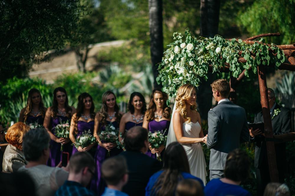 San-Juan-Capistrano-wedding-47.jpg