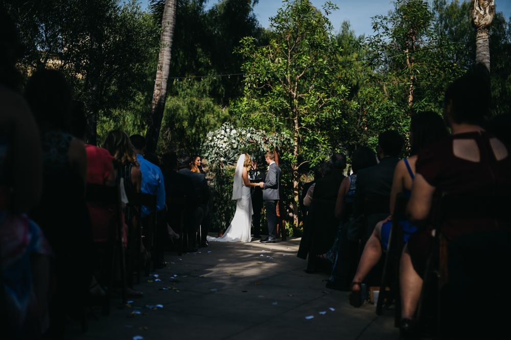 San-Juan-Capistrano-wedding-48.jpg
