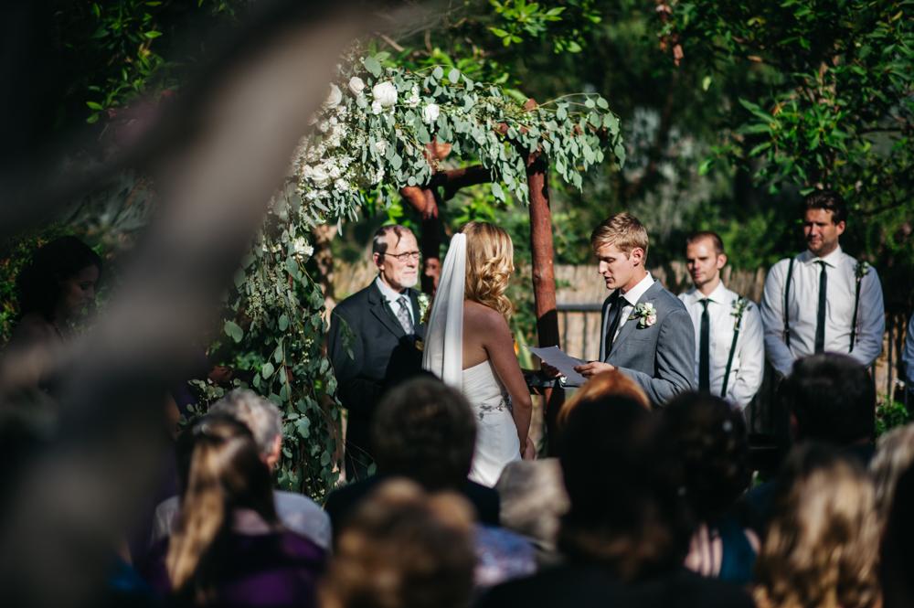 San-Juan-Capistrano-wedding-49.jpg