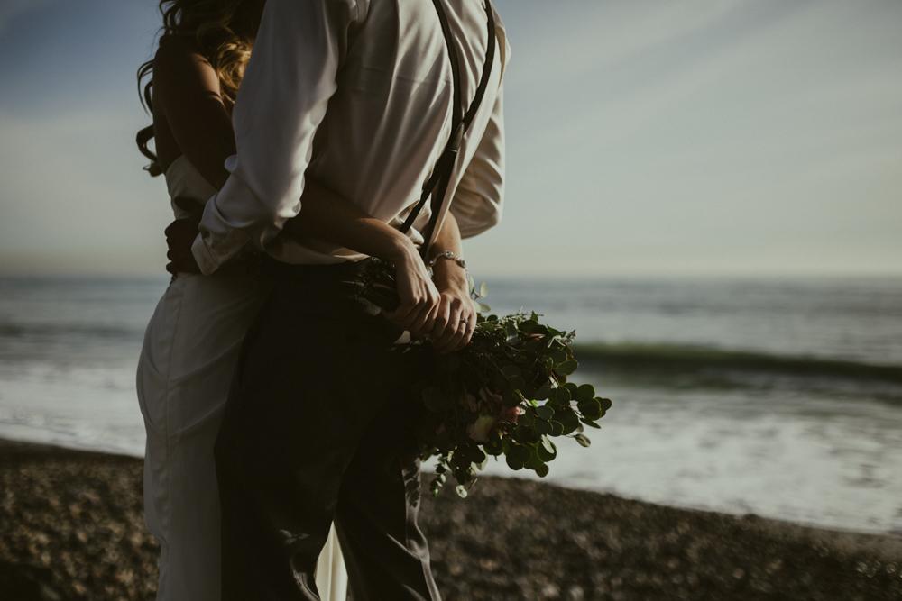 San-Juan-Capistrano-wedding-64.jpg
