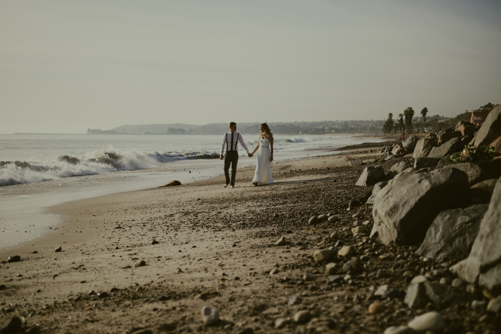 San-Juan-Capistrano-wedding-72.jpg