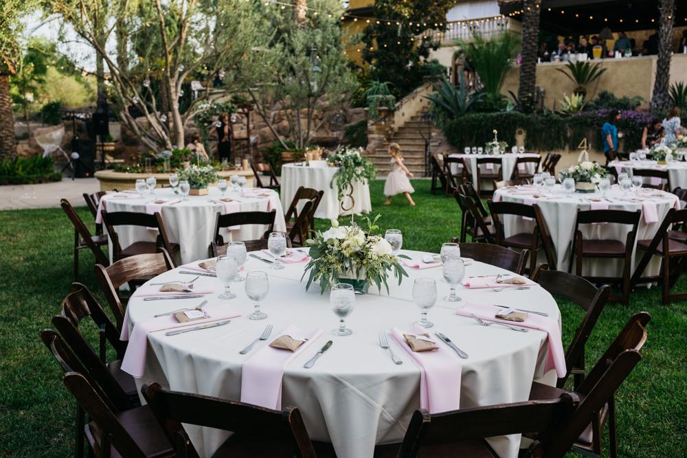 San-Juan-Capistrano-wedding-80.jpg