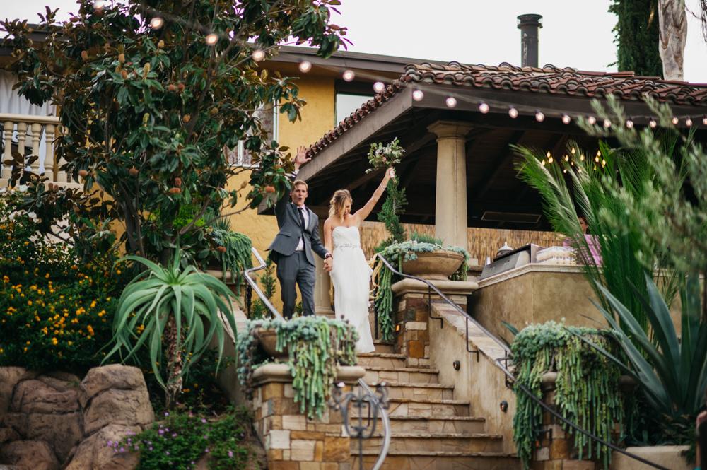San-Juan-Capistrano-wedding-83.jpg