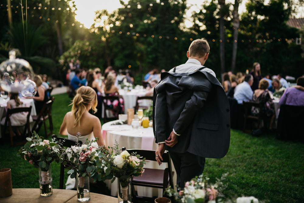 San-Juan-Capistrano-wedding-93.jpg