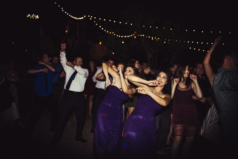 San-Juan-Capistrano-wedding-107.jpg