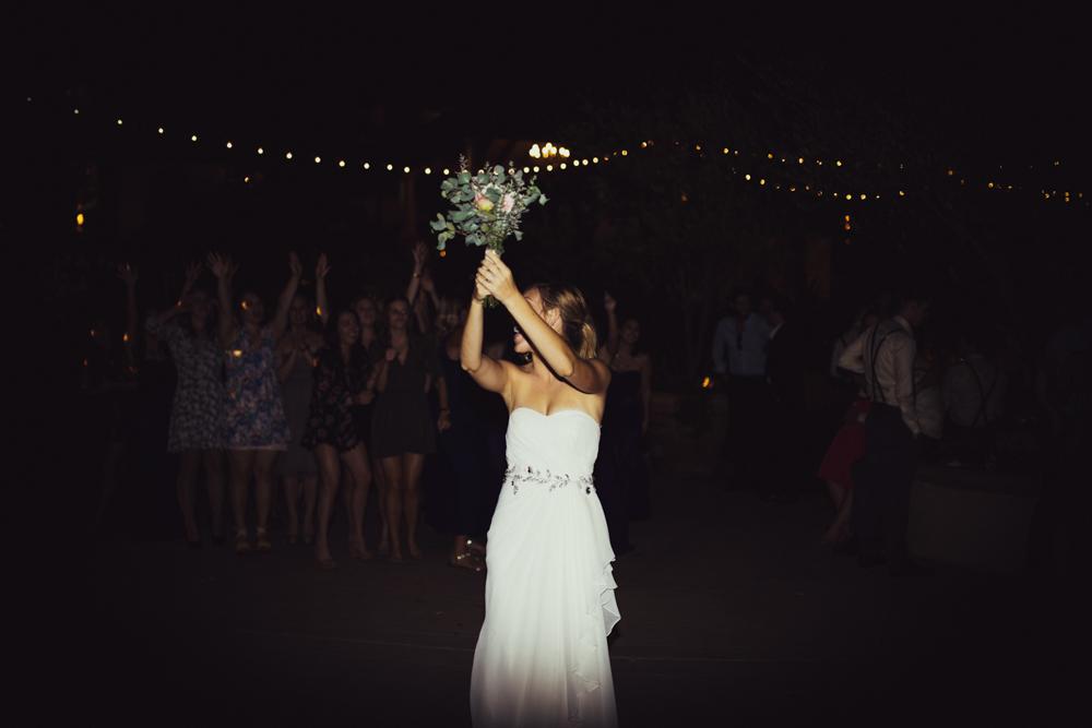 San-Juan-Capistrano-wedding-116.jpg