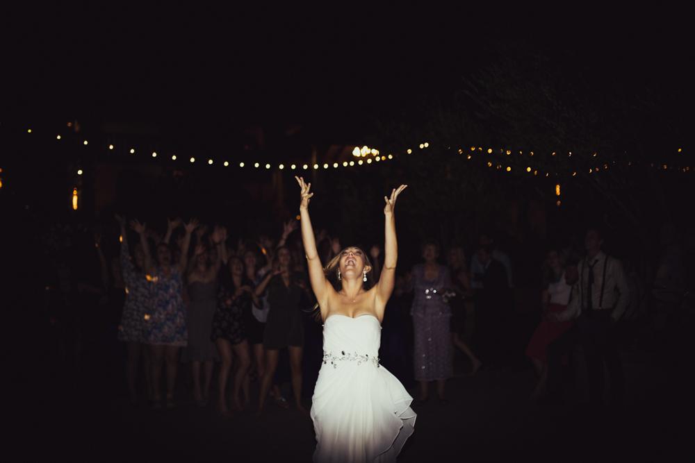 San-Juan-Capistrano-wedding-117.jpg