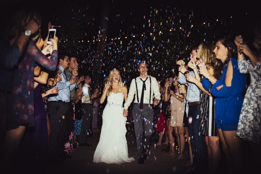 San-Juan-Capistrano-wedding-121.jpg
