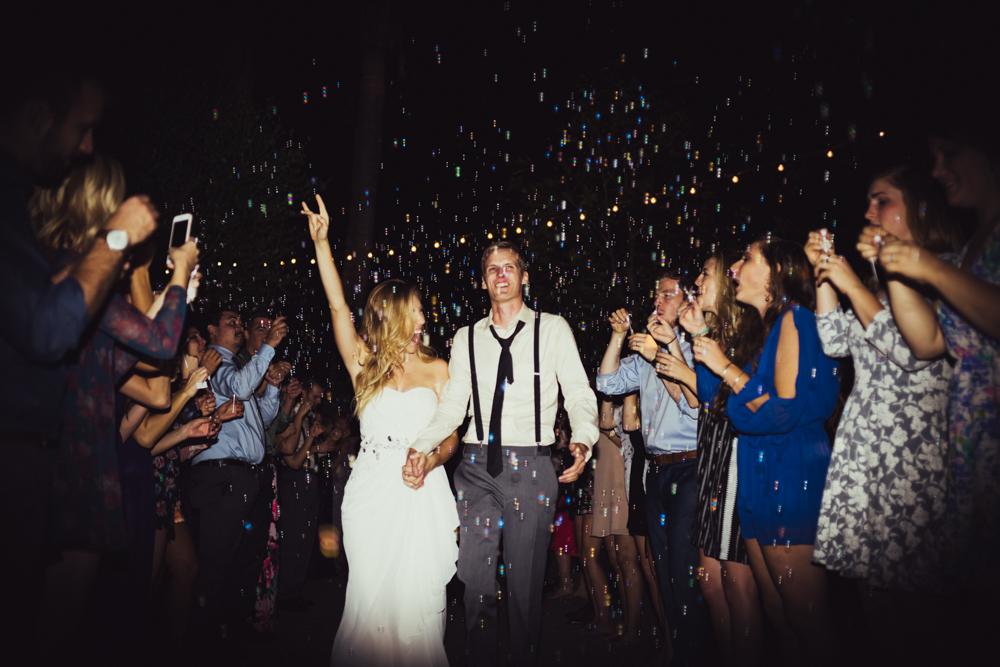 San-Juan-Capistrano-wedding-122.jpg