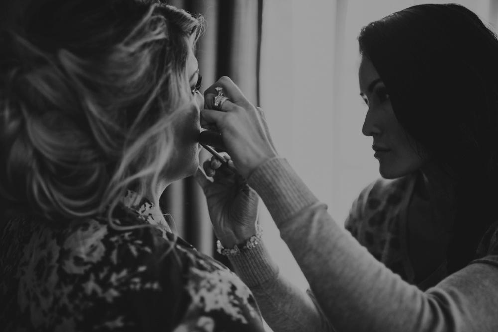 St-Louis-Wedding-Photography_0114.jpg