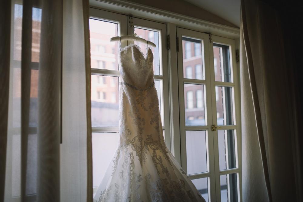 St-Louis-Wedding-Photography_0115.jpg