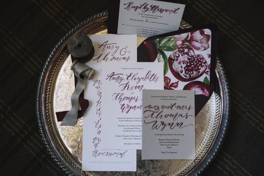 St-Louis-Wedding-Photography_0119.jpg